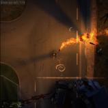 Скриншот Shetani