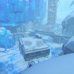 Скриншот Overwatch – Изображение 90