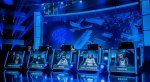 Gamescom 2014 в фото - Изображение 133