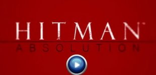 Hitman: Absolution. Видео #15