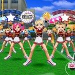 Скриншот We Cheer 2 – Изображение 101