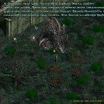 Скриншот Metalheart: Replicants Rampage – Изображение 24