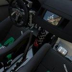 Скриншот Gran Turismo Sport – Изображение 30