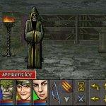 Скриншот Undercroft – Изображение 9
