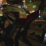 Скриншот Resident Evil 6: Survivors – Изображение 5
