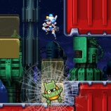 Скриншот Mighty Switch Force