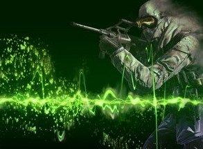 Слух: Modern Warfare 4 выйдет в 2013 году