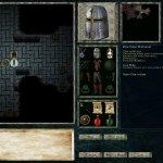 Скриншот Lord of the Dark Castle – Изображение 2