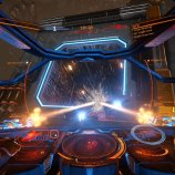 Скриншот Elite Dangerous: Arena – Изображение 12