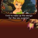 Скриншот Disney Fairies: Tinker Bell and the Lost Treasure – Изображение 26