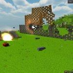 Скриншот Brick Inventions – Изображение 3