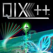 Обложка QIX++