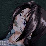 Скриншот Yatsugaike: Yatsugaike Kitan