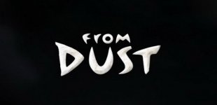 From Dust. Видео #1