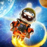 Скриншот Rabbids Big Bang