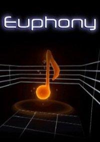 Обложка Euphony