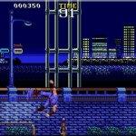 Скриншот Ninja Gaiden – Изображение 1