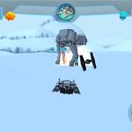 Скриншот LEGO Star Wars: The New Yoda Chronicles – Изображение 7