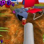 Скриншот MiniOne Racing – Изображение 24