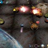 Скриншот Аркадром: Космический Странник