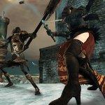 Скриншот Dark Souls 2: Scholar of the First Sin – Изображение 36