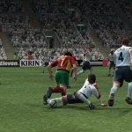 Скриншот Pro Evolution Soccer 4 – Изображение 20