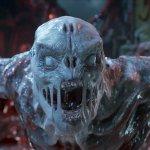 Скриншот Gears of War 4 – Изображение 54