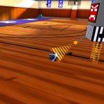 Скриншот Nothin' But Net – Изображение 3