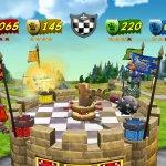 Скриншот 5 Arcade Gems – Изображение 5