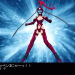 Скриншот VIPER-M1 – Изображение 21