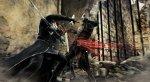 Рецензия на Dark Souls 2 - Изображение 5