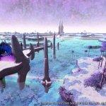 Скриншот Final Fantasy 11: Chains of Promathia – Изображение 55