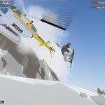 Скриншот Stoked Rider Big Mountain Snowboarding – Изображение 36