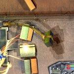 Скриншот Earth Force – Изображение 6