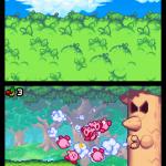 Скриншот Kirby Mass Attack – Изображение 25