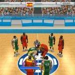 Скриншот Incredibasketball – Изображение 3