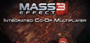 Mass Effect 3. Видео #25