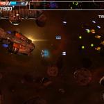 Скриншот Syder Arcade HD – Изображение 12