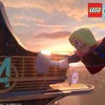 Скриншот LEGO Marvel's Avengers – Изображение 5