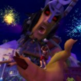 Скриншот Ankh 3: Battle of the Gods