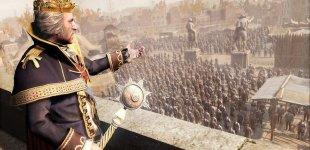 Assassin's Creed 3: The Tyranny of King Washington The Redemption. Видео #1