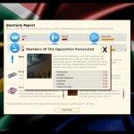 Скриншот Democracy 3: Africa – Изображение 2