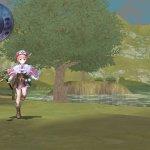 Скриншот Atelier Rorona: The Origin Story of the Alchemist of Arland – Изображение 117