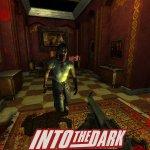 Скриншот Into the Dark – Изображение 3
