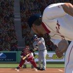 Скриншот MLB 08: The Show – Изображение 11