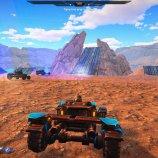 Скриншот Impulse of War – Изображение 3