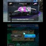 Скриншот Angler's Club: Ultimate Bass Fishing 3D – Изображение 4