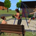 Скриншот The Sims: Life Stories – Изображение 14