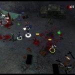 Скриншот Zombie Apocalypse: Never Die Alone – Изображение 4