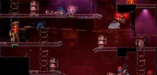 SteamWorld Heist. Релизный трейлер версии 3DS